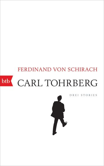 Carl Tohrberg