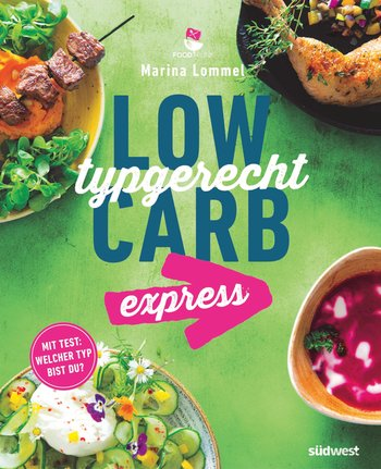 Low Carb typgerecht express